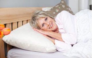 7 more steps women with sleep apnea