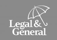 Legal & General Insurance Logo